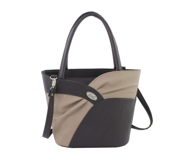 Сбор заказов. Женские сумочки - от классики до авангарда-21! Достойное качество по привлекательным ценам до 900 руб.! И снова новые расцветки и новые модели!