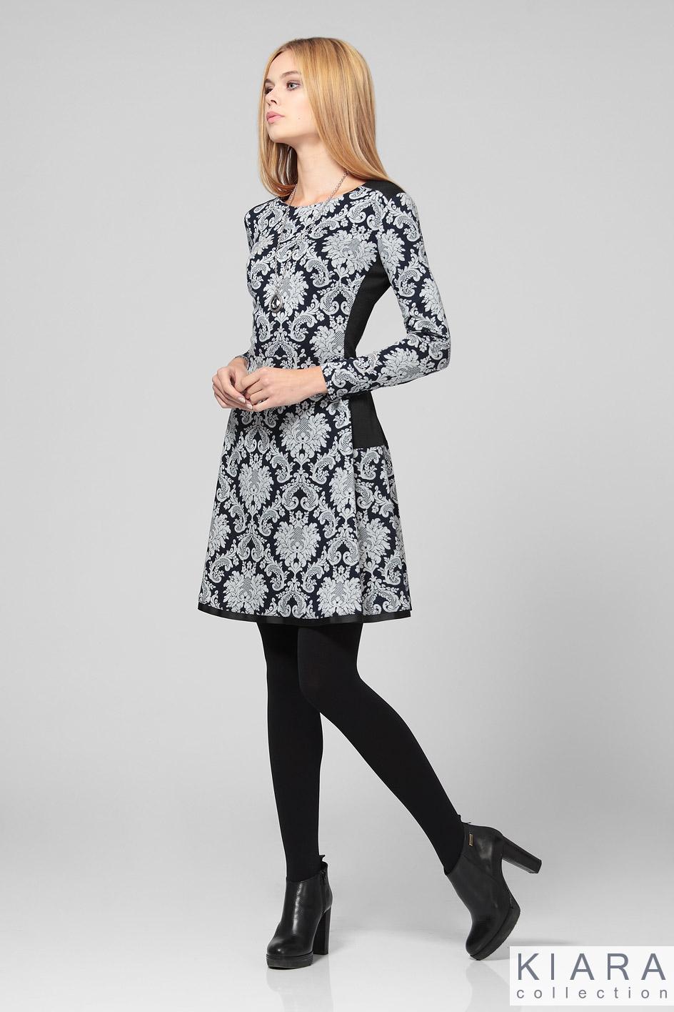 Сбор заказов. Модный белорусский бренд Kiara. Выкуп 4.Крутая осень и Новый год!!! Быстро