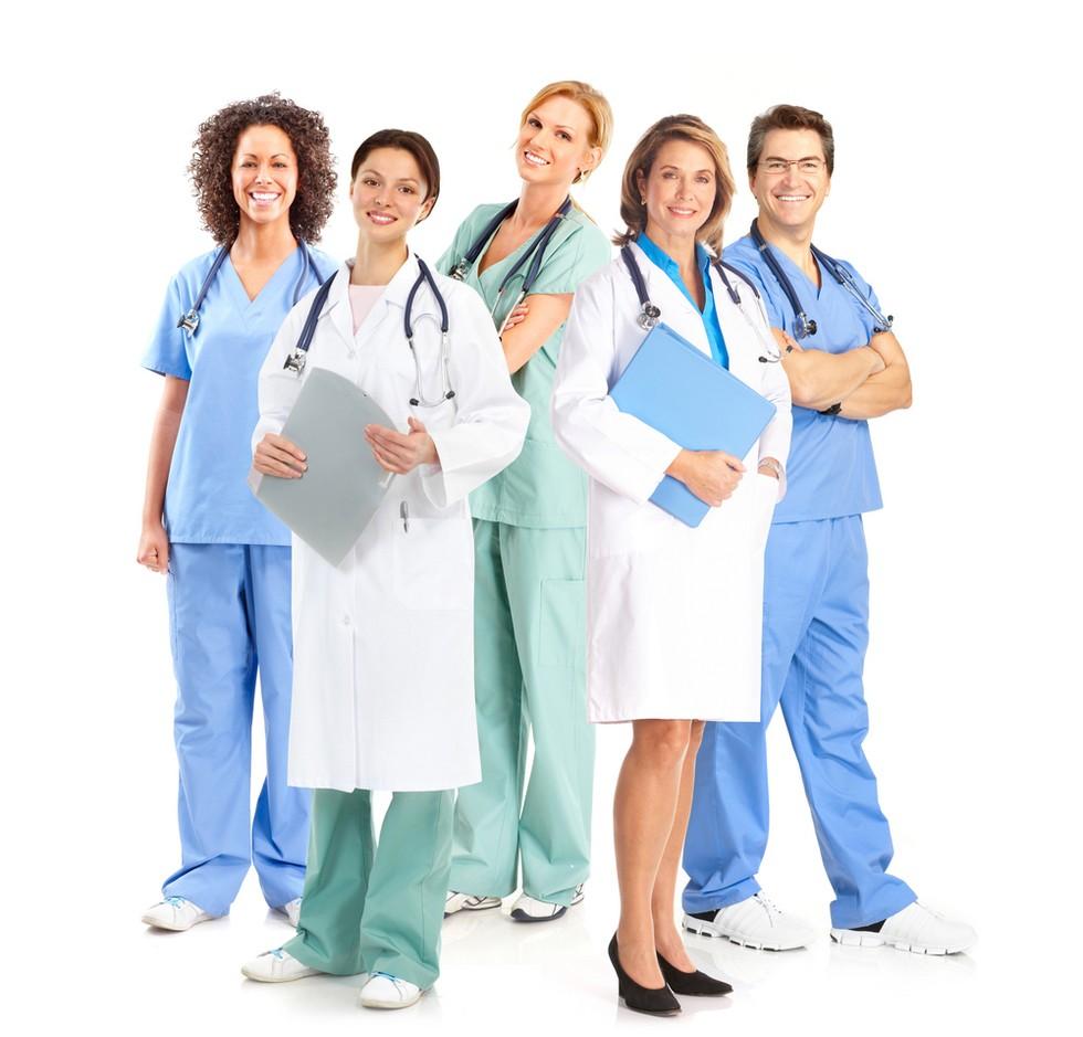 25 ноября приглашаем принять участие в семинаре Особенности учета медикаментов в учреждениях здравоохранения с помощью