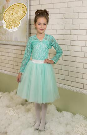 Сбор заказов. Шикарные наряды для наших принцесс. Готовимся к Новому Году!