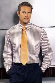 Сбор заказов. Стильные мужские, молодежные, подростковые и детские сорочки от Ромус- элегантность в каждой детали. Цены