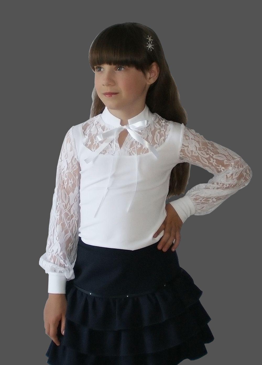Сбор заказов. Одежда для детей М@ттiель. Скидки от 20% до 50%! Нарядные блузки для школы и не только, джемпера из теплого трикотажа. Праздничные платья. Коллекция для мальчиков. Супер качество на рост до 152см! Без рядов. Есть отзывы.