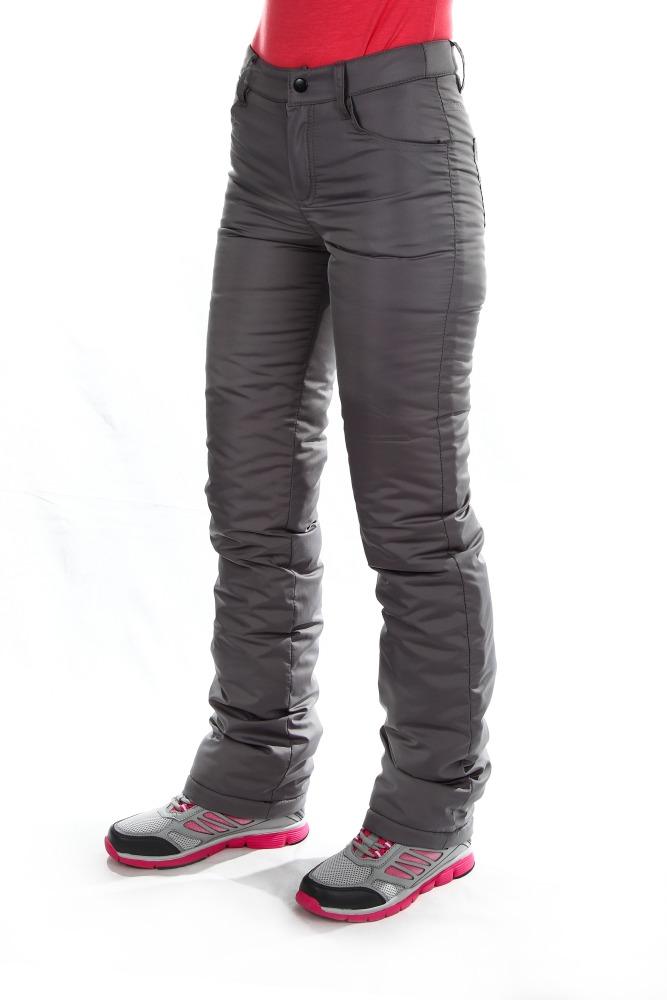 Сбор заказов. Магазин теплых брюк. Демисезонные брюки для спорта и прогулок из водоотталкивающей ткани: детские, женские и мужские модели. Есть зимние модели на синтепоне. Женские 40-70 р-р. Мужские до 70 р-ра, рост до 280 см. Последний зимний.