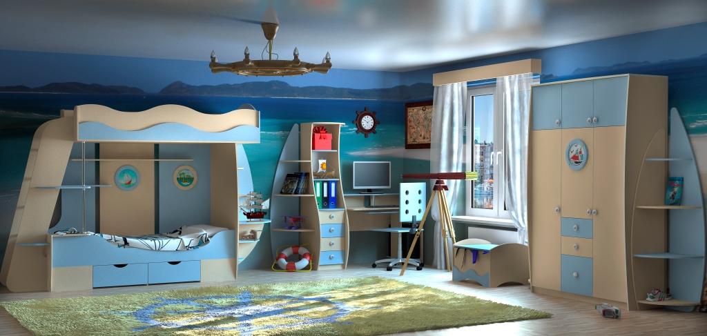 Сбор заказов.Мебель-качественно,доступно,современно.Кухни,спальни,корпусная,детская и многое другое.Выкуп 17