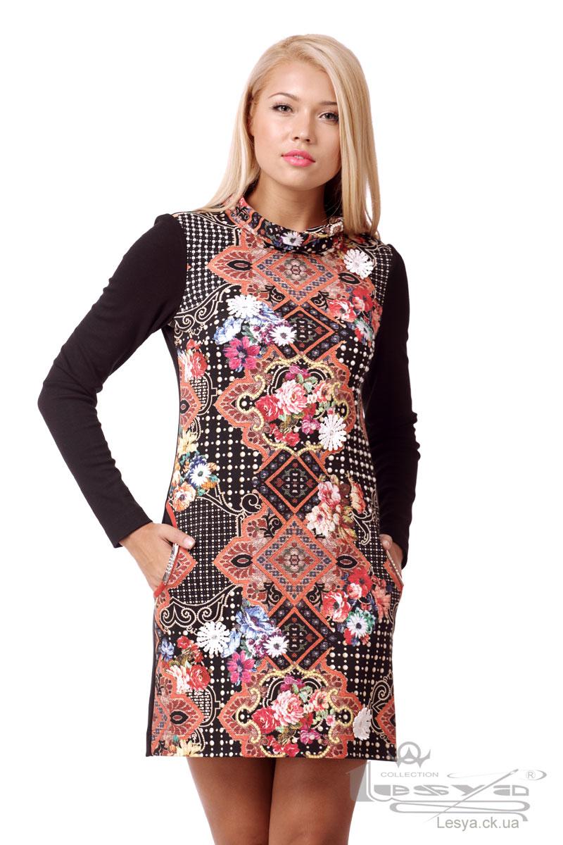Сбор заказов.Lesya Украинка-женская одежда от производителя на все сезоны.Подчеркни свою индивидуальность и привлекательность.27.