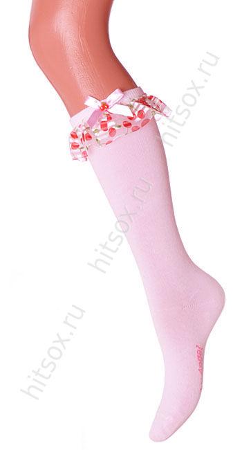 СБОР ЗАКАЗОВ. Гольфы, носки и колготки праздничные и повседневные,варежки, перчатки. Для малышей, школьников и взрослых. Проверенное качество. Без рядов.Есть распродажа. Галерея
