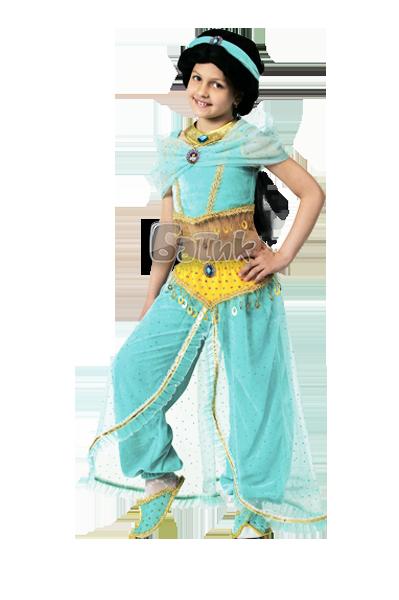 Сбор заказов. Карнавальные костюмы Батик. Для детей и взрослых!Зайчики, лисички, короли и королевы, мушкетеры