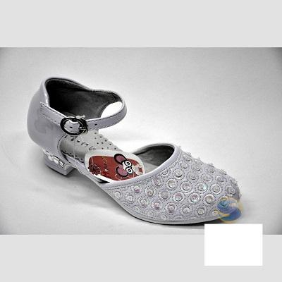 Сбор заказов. Праздничная коллекция обуви для детей. Размеры от 23 и до 37.
