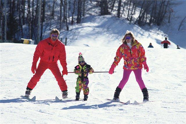 Сбор заказов. Stаlgert - мужские, женские,подростковые ,детские горнолыжные костюмы,а также классные мужские и не