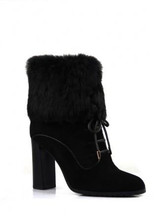 Обувь, которая радует не только вас, но и ваши ножки)))