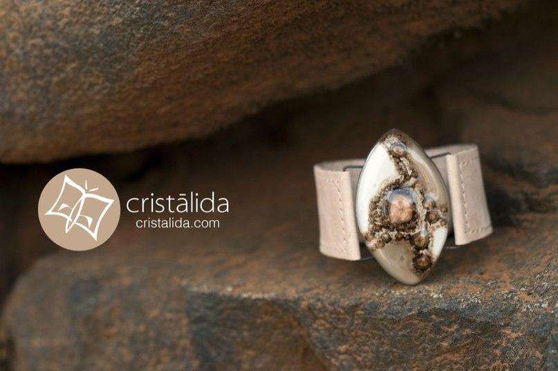 Всеми любимая Cristalida, Batucada и другие очень классные изделия! Подарки и украшения к НГ. Выкуп 12