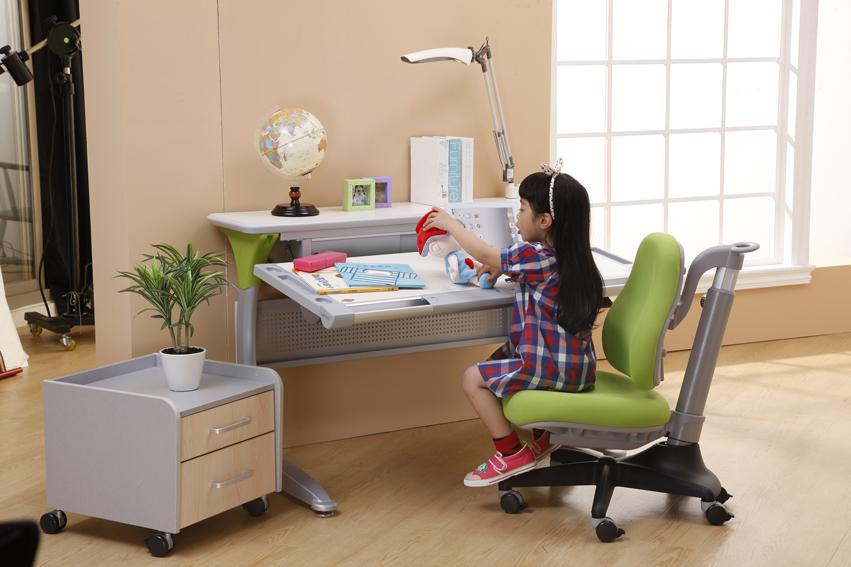 Раздача заказов. Растущие парты и стулья трансформеры для дошколят и школьников, выкуп 3. Первый этап