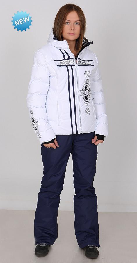 Сбор заказов. Новый поставщик! Зимние костюмы Bogner, Mt Force, Columbia, Jolleia. Цены от 2700. Выкуп1