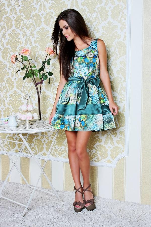 Сбор заказов. Молодежная одежда-стильно, модно, недорого. Выкуп 2.