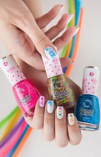 Сбор заказов.Dance Legend.Уникальный бренд профессиональных лаков для ногтей . 66 галерей.Более 1000 цветов...Новинки!Ноябрь.