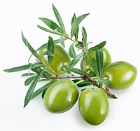 Сбор заказов. Натуральные косметические средства на основе оливкового масла Olivelia Macrovita-4
