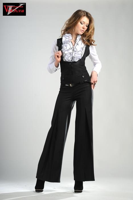 Сбор заказов. Стильная и качественная одежда от производителя VoOlya. Супер Распродажа по самым низким ценам с 17
