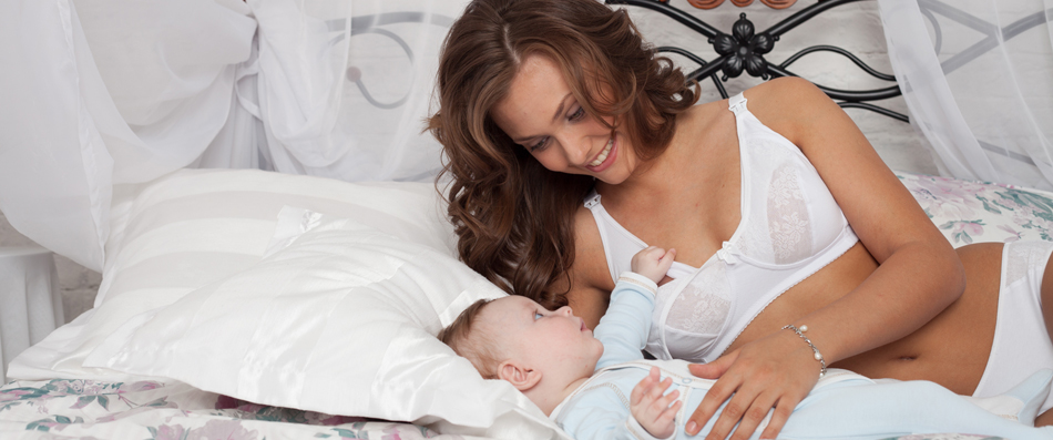 Сбор заказов. Самые низкие цены на бельё для беременных и кормящих. Комплекты в роддом и дом.одежда по самым низким ценам на СП. Качество проверенное. ЛЮБИМАЯ МАМУЛЯ_23