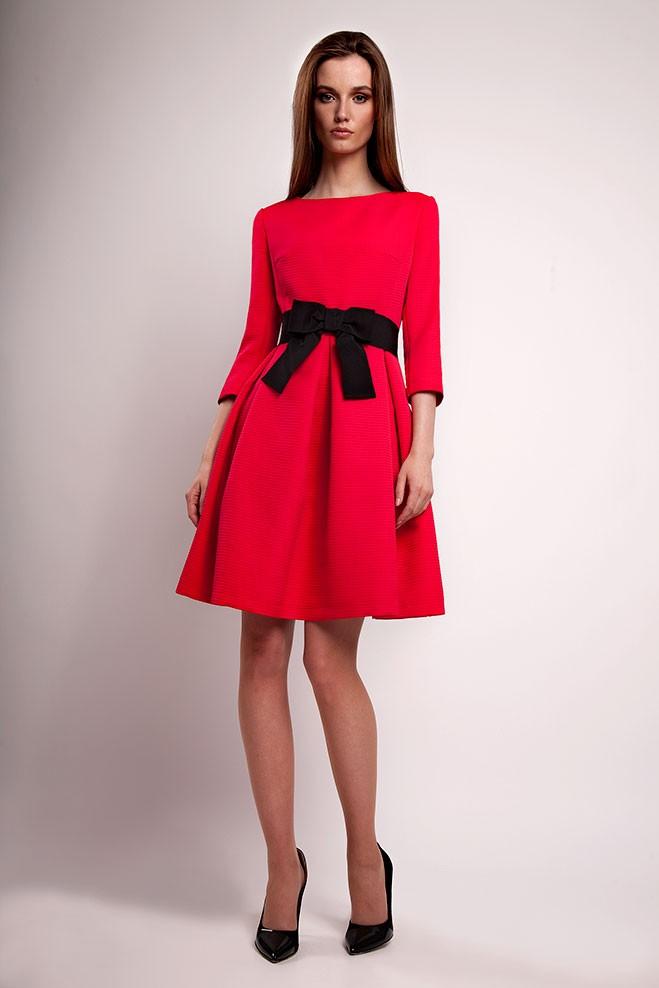 Сбор заказов. Дизайнерская женская одежда от Л@риcы Б@лyноvой-11. Современные силуэты, натуральные ткани, яркая и