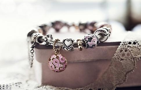 Сбор заказов. Создай свою коллекцию в стиле PANDORA!!! Браслеты, шармы, подвески из серебра 925 пробы