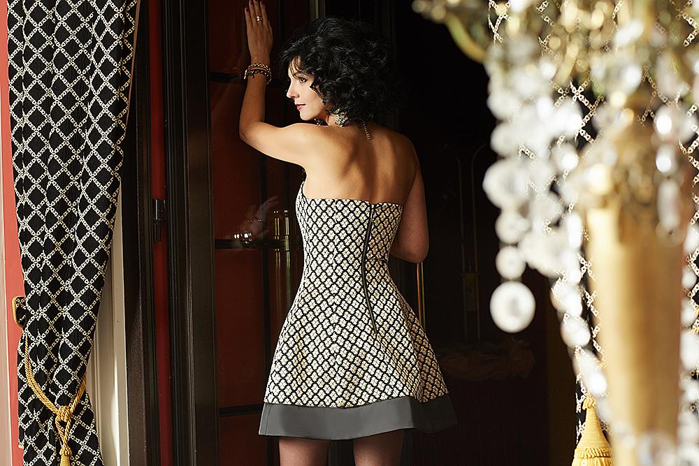 Сбор заказов. Твой имидж-Белоруссия!!! Модно, стильно, ярко, незабываемо!!! Самые красивые платья р.44-56.по доступным ценам!!! Новогодние новинки,выкуп-2!!!
