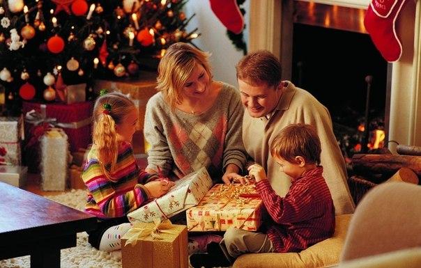 Гипермаркет игрушек-56. Вторя половина ноября-первая половина декабря. Все мировые бренды: Klein, Sylvanyan Families