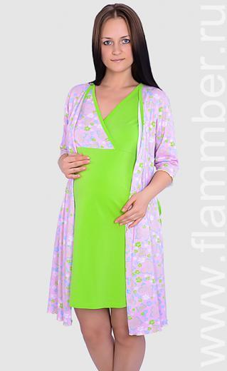 Отзывы F/lam_mbe/r-одежда для беременных и кормящих мам, комплекты в роддом, дородовое и послеродовое белье, колготы и