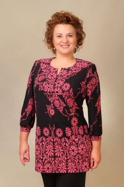 Сбор заказов. Большой выбор праздничных , повседневных блуз и туник по отличным ценам. Будь яркой ! Размеры 50-58. Есть модели до 62 размера.Практически без рядов.