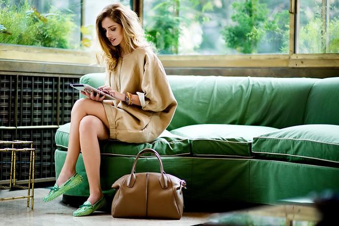 Сбор заказов. Яркие и стильные женские сумки Bagtop из натуральной кожи на любой вкус.