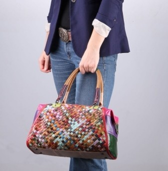 СБОР ПРОДОЛЖАЕТСЯ!!!Модные сумки от GINGER QUEEN.РАСПРОДАЖА