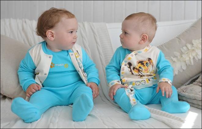 БелльБимбо-16 одежда для детей от 0 до 14 лет от ведущего производителя Беларуси