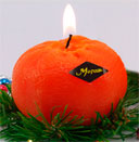 Сбор заказов. Искусственные ели, елки и все что с этим связано! Весь новогодний ассортимент, символ года. Красивый елочный наряд, в т.ч. детский. По штучно. Выкуп2.