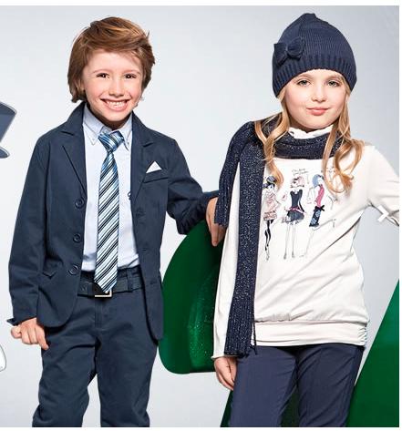 Детская одежда Made in Italy , скидки 20-30 % на текущий сезон
