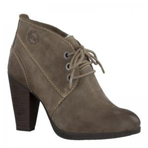 Сбор заказов. Распродажа. Экспресс! Женская обувь-зима -- осень. Галерея. Цены очень заманчивые.бронирую каждый день.
