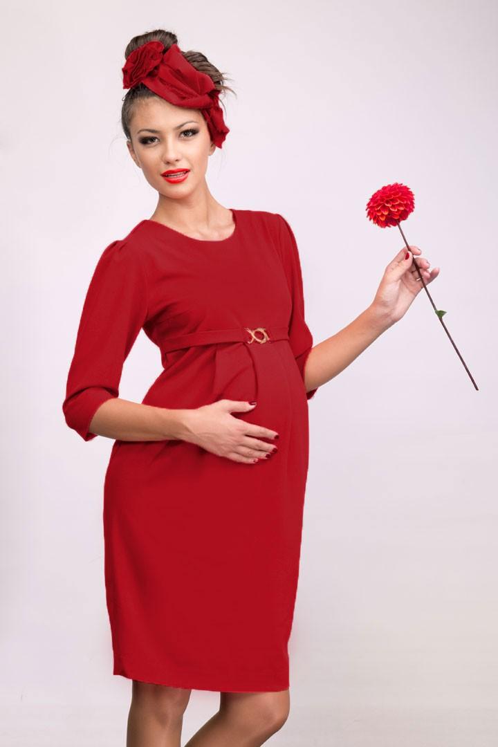 Сбор заказов. Доступная Дизайнерская одежда для будущих мам. Беременность это стильно! Новая изысканная коллекция Осень-Зима! Более 100 видов платьев. Около 100 видов брюк, туник и блузок. А так же Распродажа! Размеры от XS до 7XL. Без рядов - 25