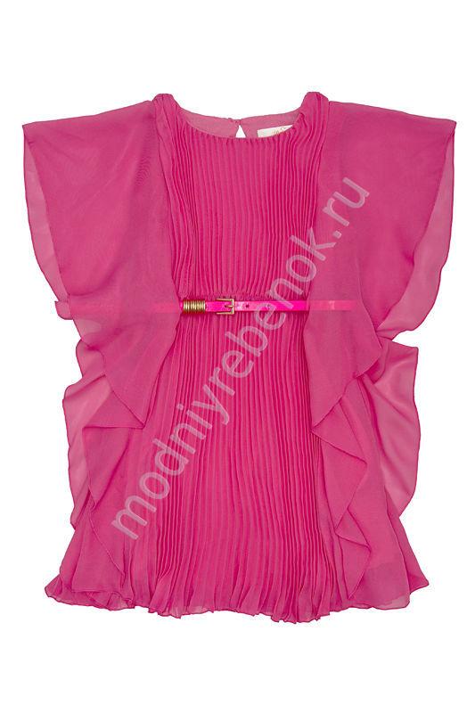 Сбор заказов. Брендовая одежда для детей. Для тех, кто ценит качество. Предновогодний! Без рядов!