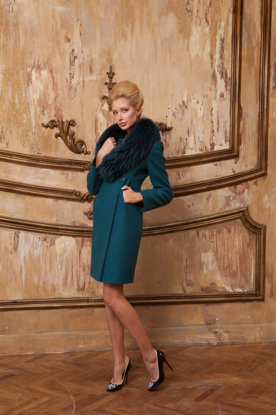 Срочно! Срочно! Глобальная распродажа пальто, цены от 1000 руб.