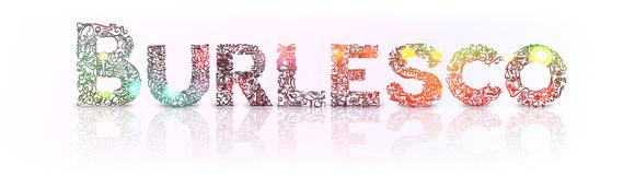 Сбор заказов. Теплые колготки и леггинсы с термоэффектом. Леггинсы Пуш-Ап. Теплые фантазийные колготки. Домашние тапочки. Корректирующее белье от Burlesko
