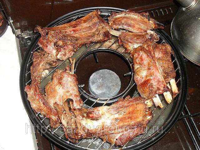 Сбор заказов. Чудо гриль-gаz. Приготовить ваш любимый ш@шлык можно в любую погоду! Наслаждайтесь вкусом любимых гриль-блюд из мяса, курицы, рыбы и овощей, выпечк@. Не потребуется использовать масло или жир. Есть хвасты и книга рецептов. Новогодний.