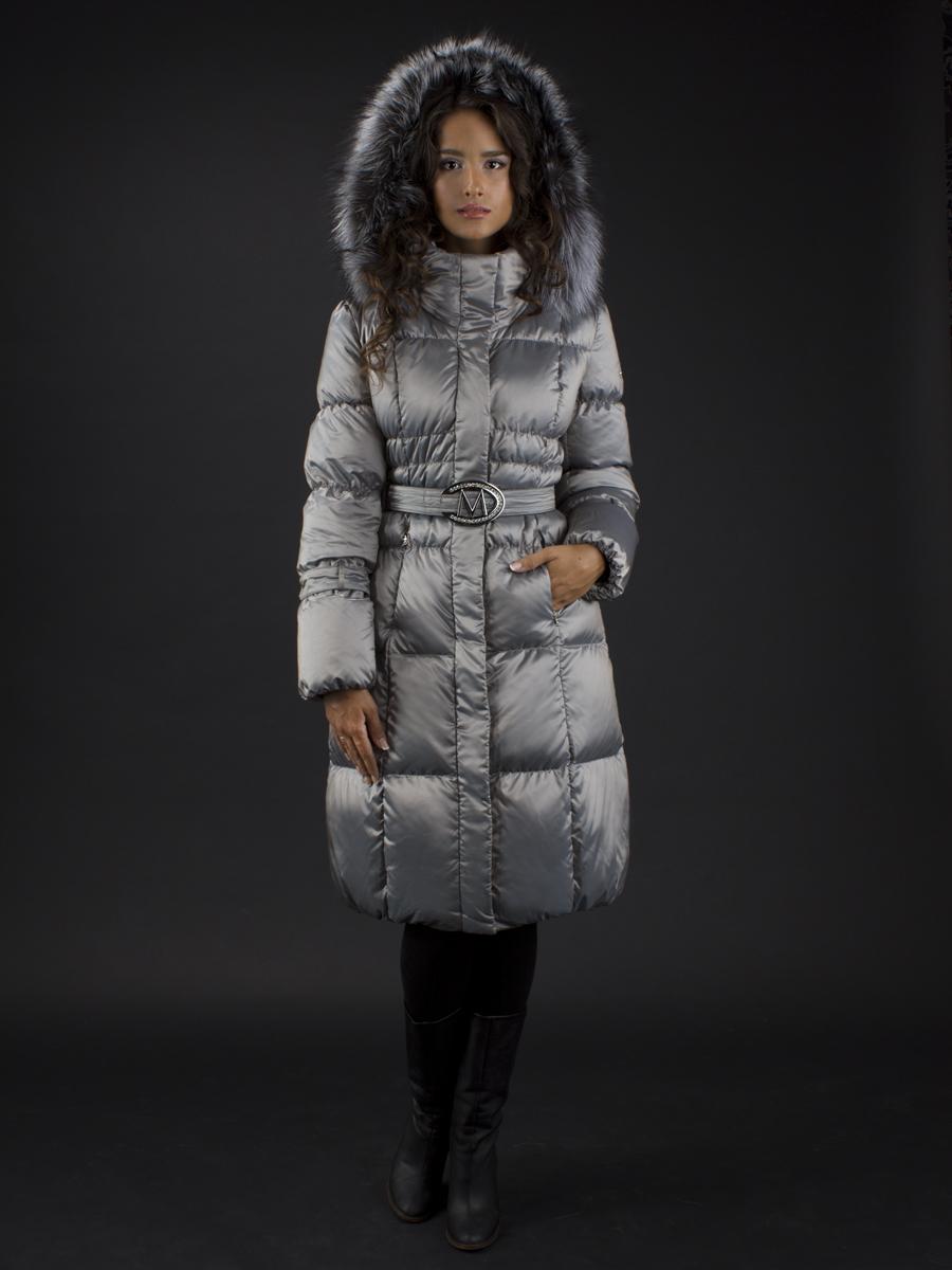 Современная, стильная и качественная одежда от лучших мировых производителей. Мужское, женское и детское. Пуховики и элитная горнолыжка. Размеры от XS до 5XL. Цены от 1400 руб. Сбор-4. Последний выкуп в этом году!