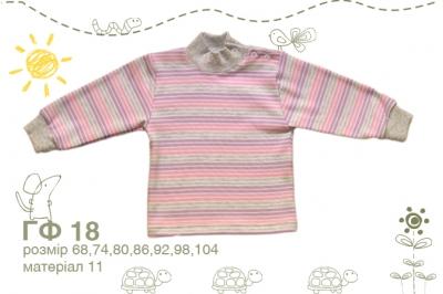 Сбор заказов. ТМ Бемби - белье и одежда для детей от 0 до 7 лет. Отличное качество. Выкуп 22