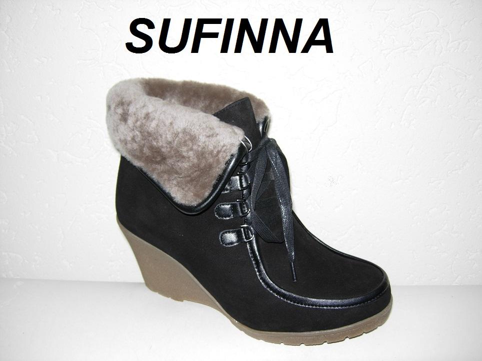 Сбор заказов.Женская обувь торговой марки sufinna,litu,flotes,feeorisa, erisses,stalo totti и другие.Есть распродажа.