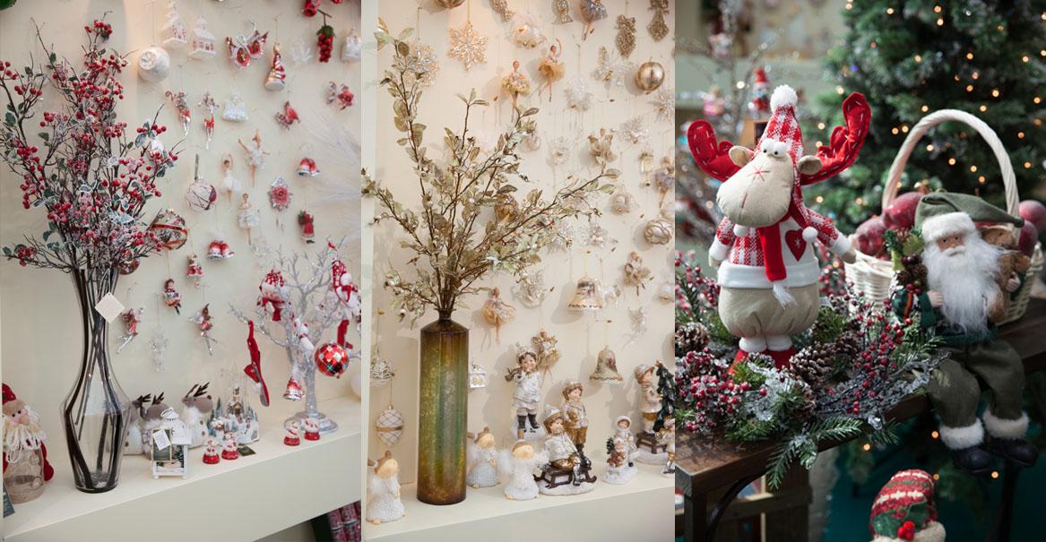 Сбор заказов. Стильные елочные игрушки, новогодние украшения, гирлянды, подарки и прочее... Создай атмосферу праздника.