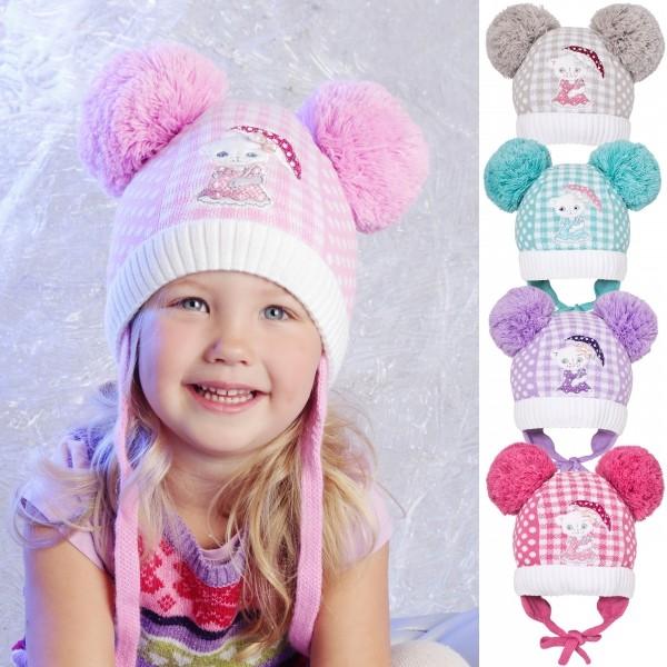 Сбор заказов. Красочные, бесконечно теплые и мягкие шапки для мальчишек и девчонок,варежки, перчатки, краги.Зимние, осенние шапочки, манишки, шарфики по ценам ниже некуда.Новинки.Выкуп - 4.