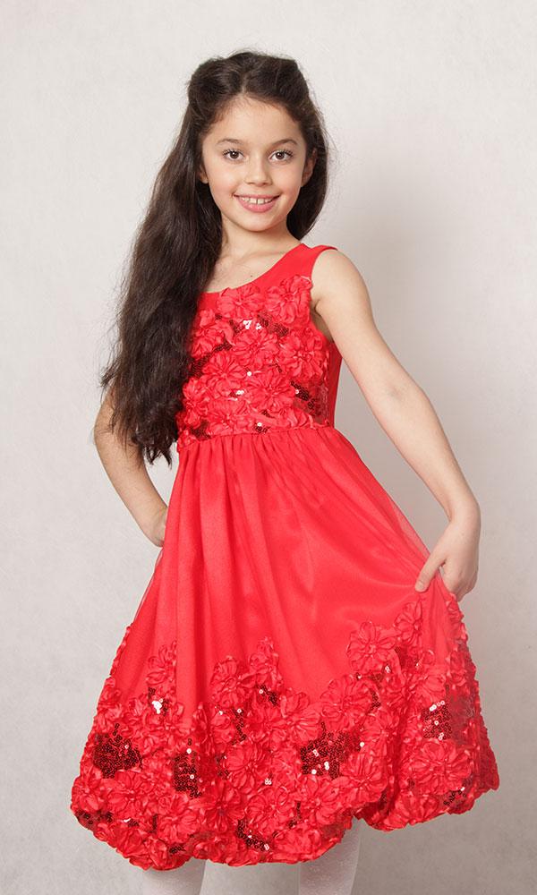 Сбор заказов. Обалденная праздничная коллекция 2014-2015 г. для наших девочек.Только эксклюзив ! Платья , сарафаны