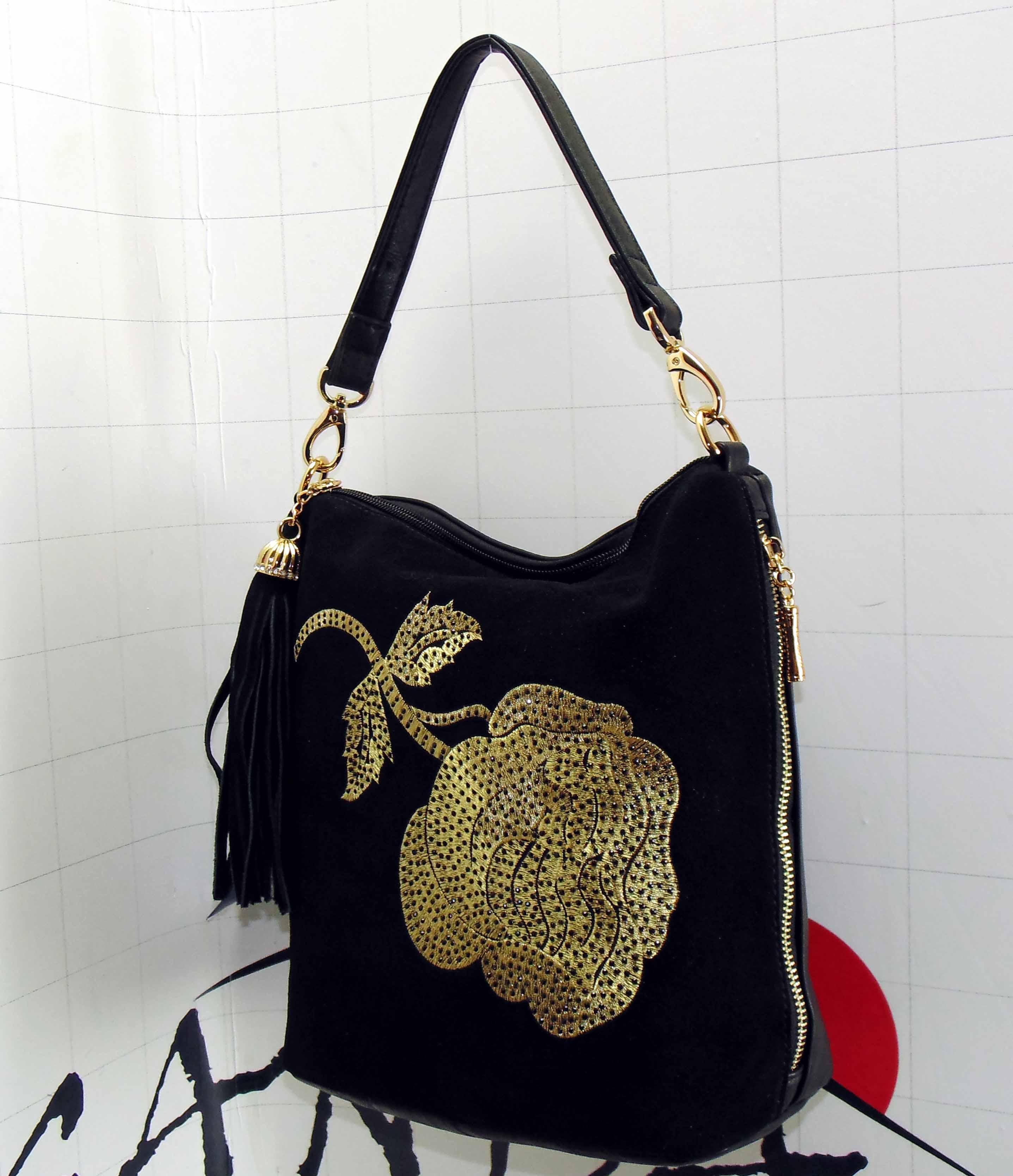 Женские и мужские сумки, кожгалантерея, ремни, зонты, чемоданы