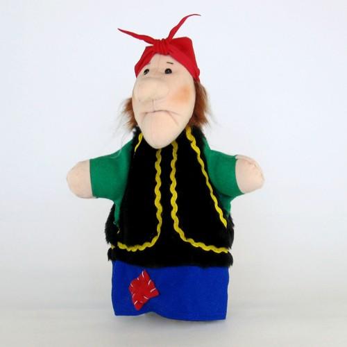 Игрушки для домашнего кукольного театра - подари ребенку радость. Перчаточные куклы, шагающие, куклы с открывающимся ртом,мини-театр, наборы сказок.Очень привлекательные цены. Без рядов!