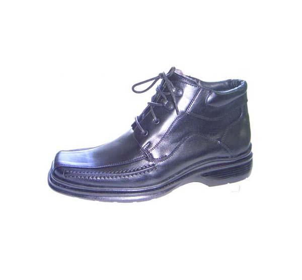 Мужская обувь от производителя D@nds. Выкуп 2