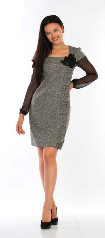 Сбор заказов.Modeliani - одежда для настоящих женщин напрямую от производителя.Есть распродажа и большие размеры!Без