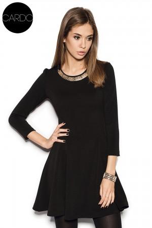 Сбор заказов.Заядлые модницы,специально для вас.Женская одежда,представлена брендом Cardo, в осенней коллекции 2014-2015Сбор заказ
